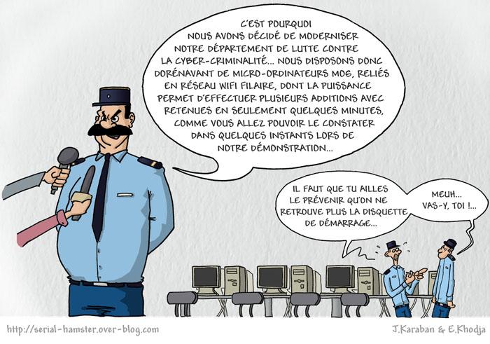 2010-01-19-Les-Experts