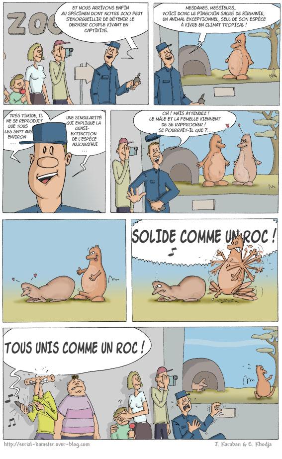 2010-02-04-La-vie-privee-des-animeaux