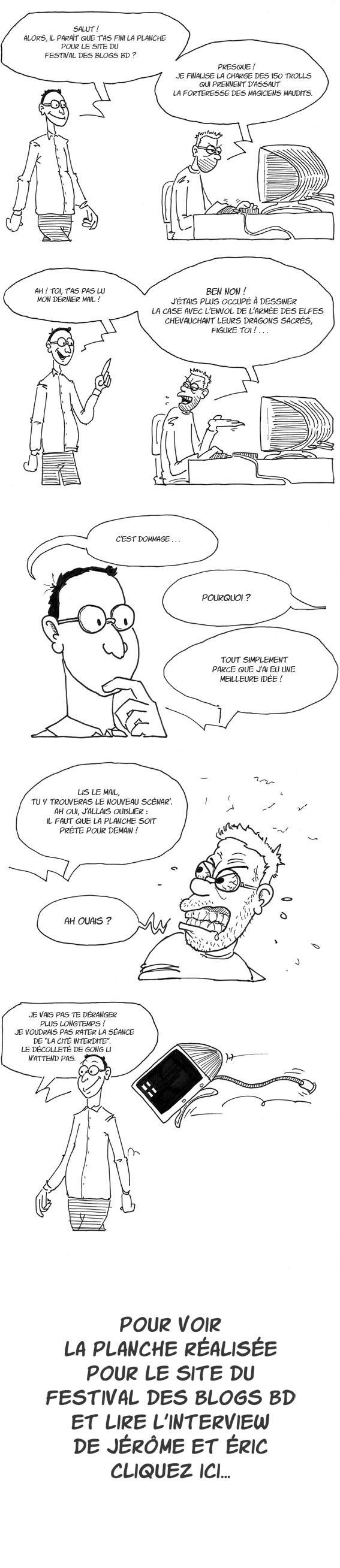 2010-02-05-Troll-Story