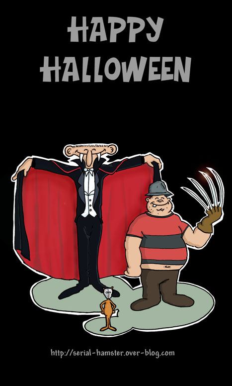 2010-02-09-This-is-Halloween-!