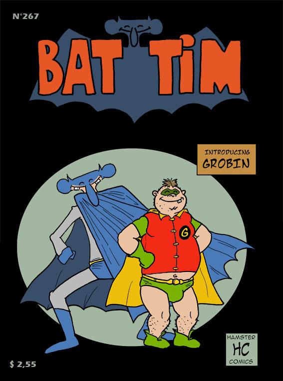 2010-02-22-Bat-Tim-Forever