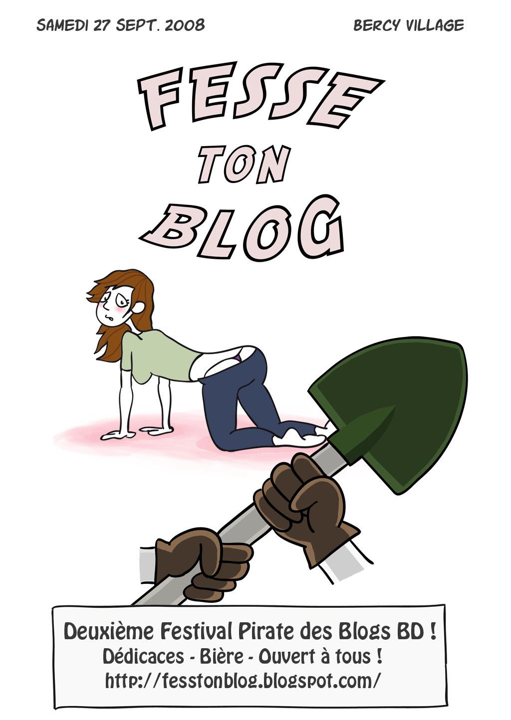 2010-02-24-Fess-ton-blog