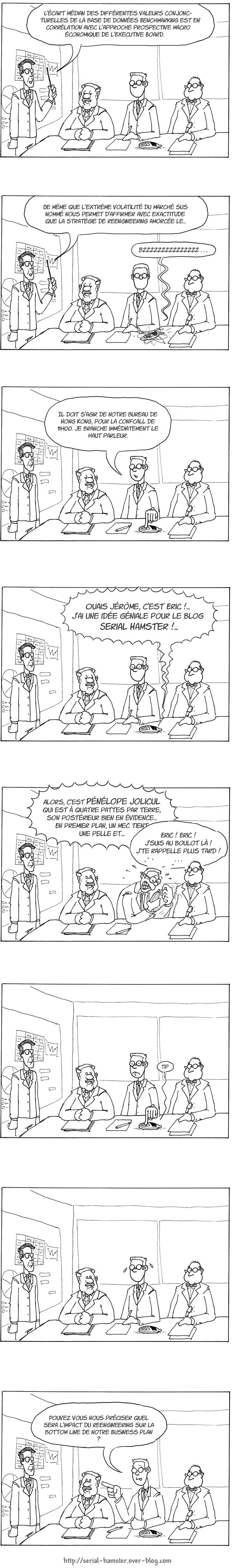 2010-02-25-The-office