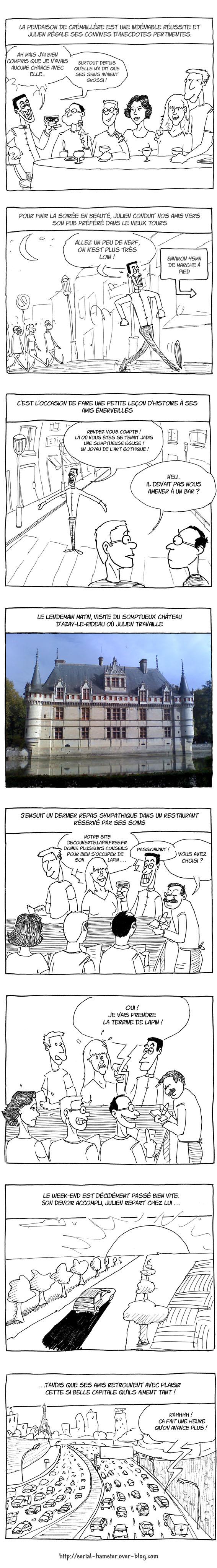 2010-03-04-Le-Maitre-du-Haut-Chateau-2