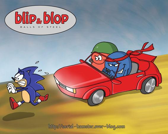 2010-03-11-Smash-the-hedgehog-!