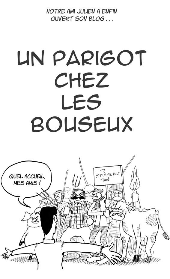 2010-03-12-Drame-paysan-a-Joue-les-Tours