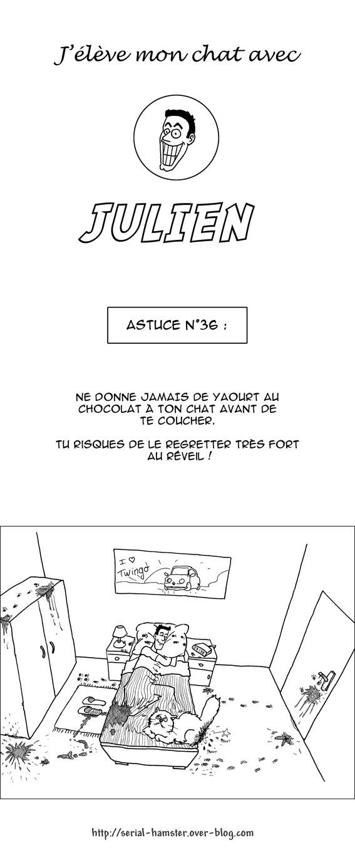 2010-03-23-Un-homme-et-son-chat